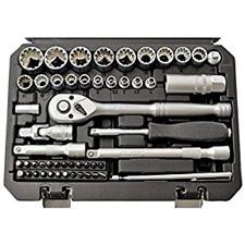 MC-OPT-herramientas