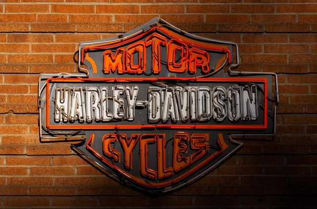 moteros custom club motos rat bike